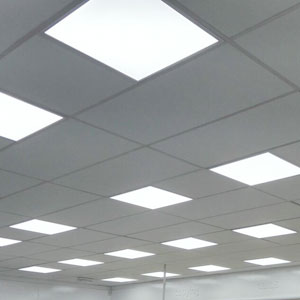 suspended ceilings glasgow